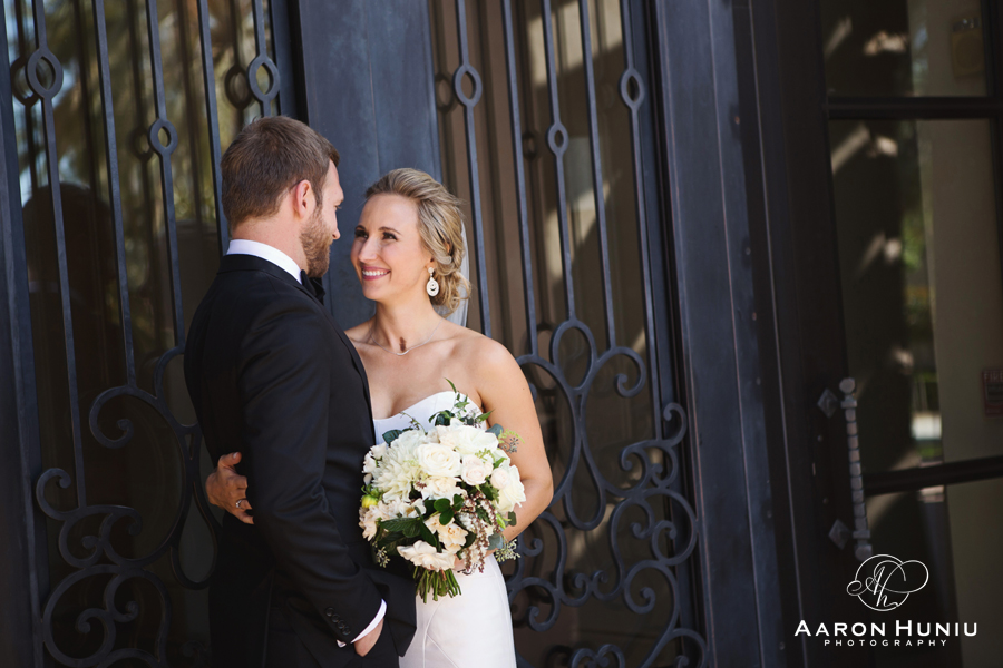 St_Therese_of_Carmel_Catholic_Church_Wedding_San_Diego_Photographer_Shane_Marianne_043