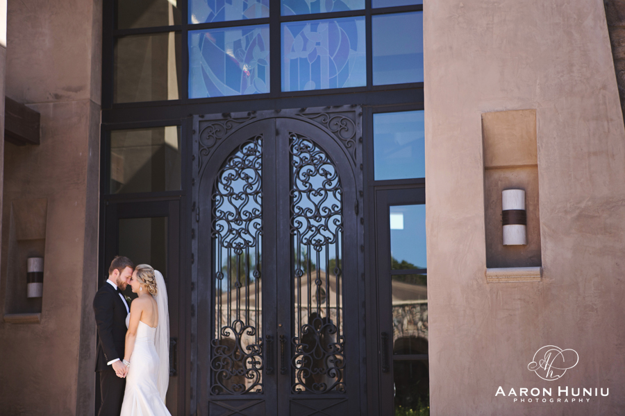 St_Therese_of_Carmel_Catholic_Church_Wedding_San_Diego_Photographer_Shane_Marianne_046