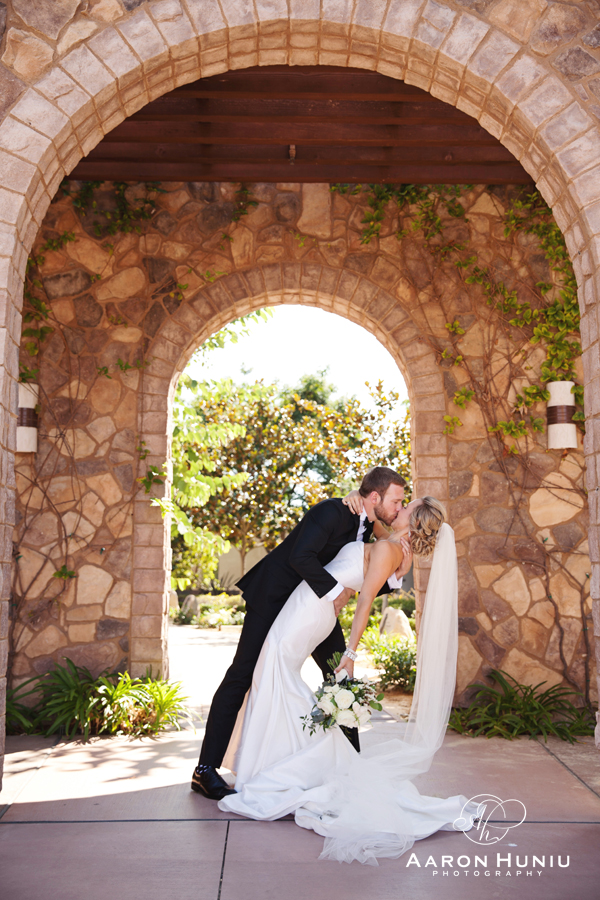 St_Therese_of_Carmel_Catholic_Church_Wedding_San_Diego_Photographer_Shane_Marianne_047