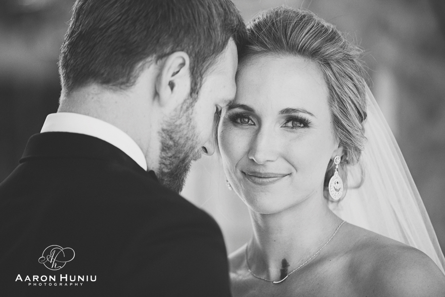 St_Therese_of_Carmel_Catholic_Church_Wedding_San_Diego_Photographer_Shane_Marianne_052