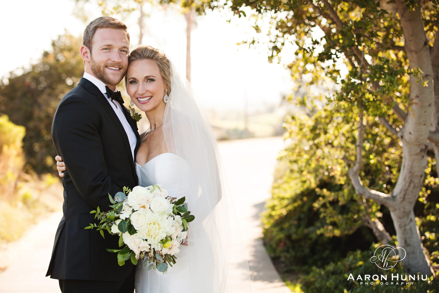 The_Santaluz_Club_Wedding_San_Diego_Photographer_Shane_Marianne_003
