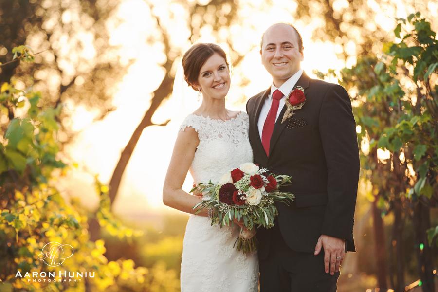 Bernardo_Winery_Wedding_San_Diego_Photographer_Kristen_Nate_001