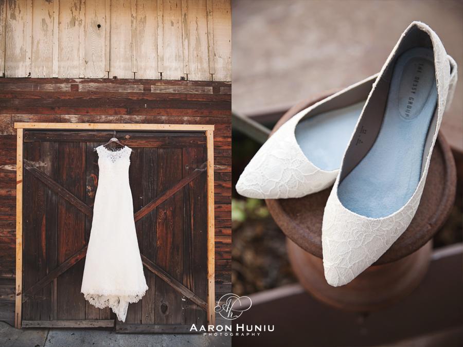 Bernardo_Winery_Wedding_San_Diego_Photographer_Kristen_Nate_002