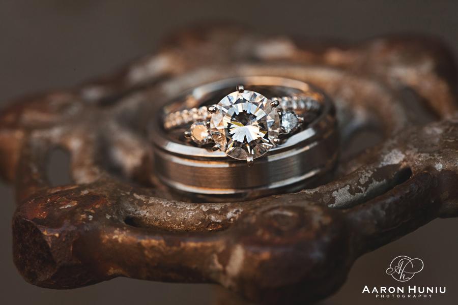 Bernardo_Winery_Wedding_San_Diego_Photographer_Kristen_Nate_003