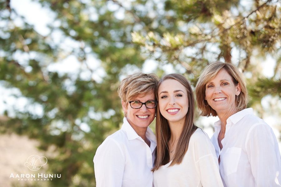 Del_Sur_Family_Portrait_Session_San_Diego_Photographer_Dastrup_003
