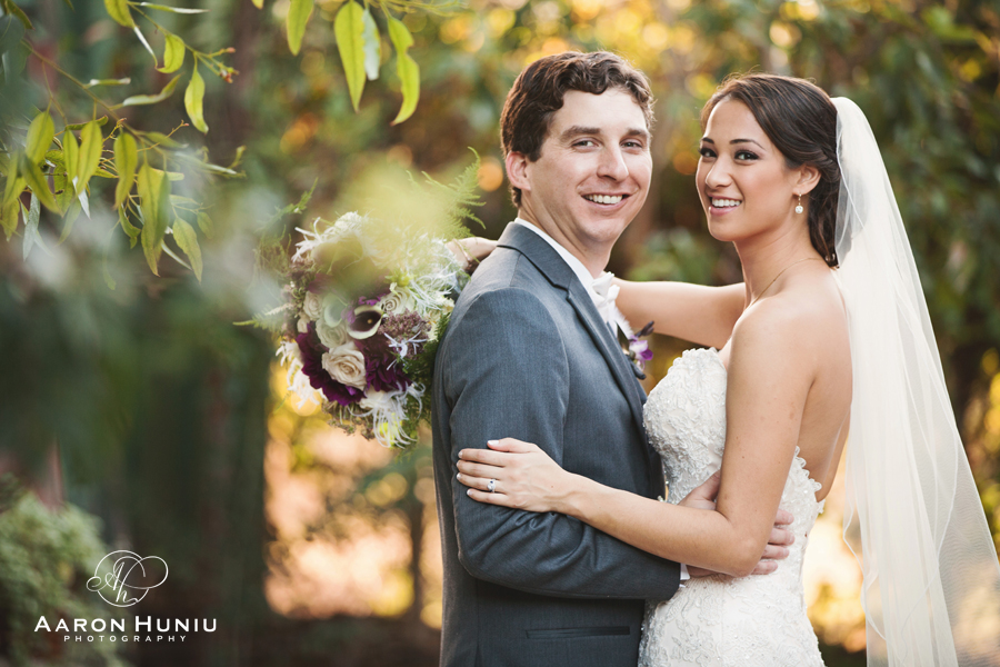 Twin_Oaks_Wedding_San_Marcos_San_Diego_Photographer_Renee_Nick_001