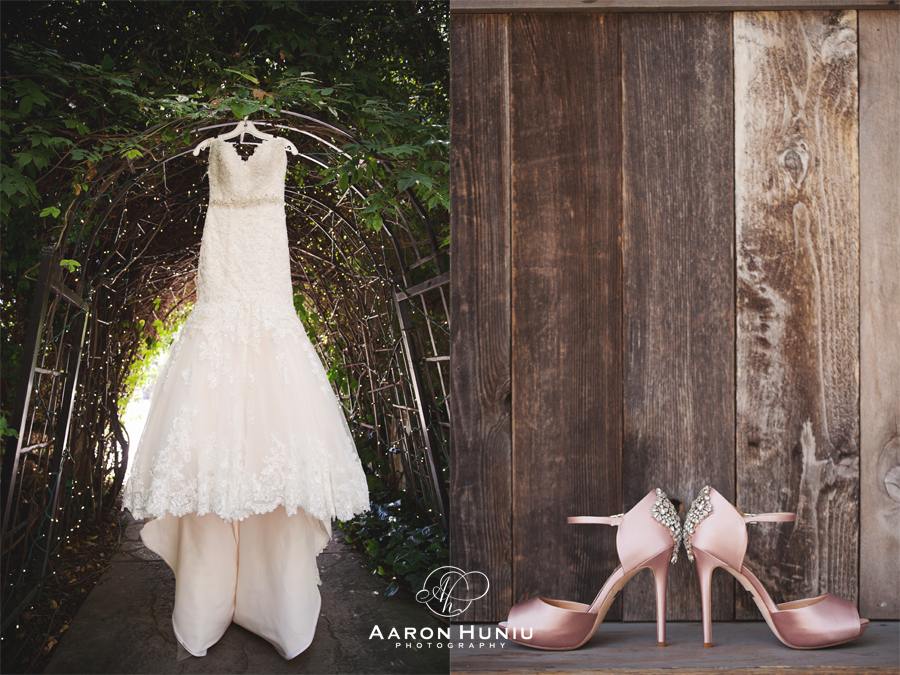 Twin_Oaks_Wedding_San_Marcos_San_Diego_Photographer_Renee_Nick_003