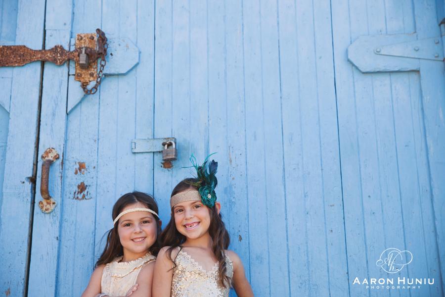 San_Diego_Family_Portrait_Photographer_Leo_Carrillo_Carlsbad_Shaham_002