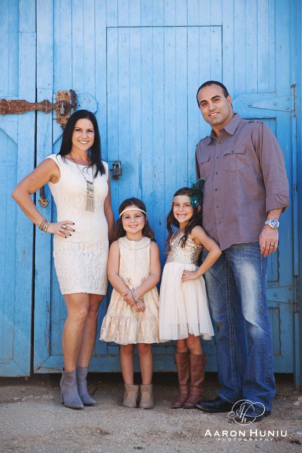 San_Diego_Family_Portrait_Photographer_Leo_Carrillo_Carlsbad_Shaham_003