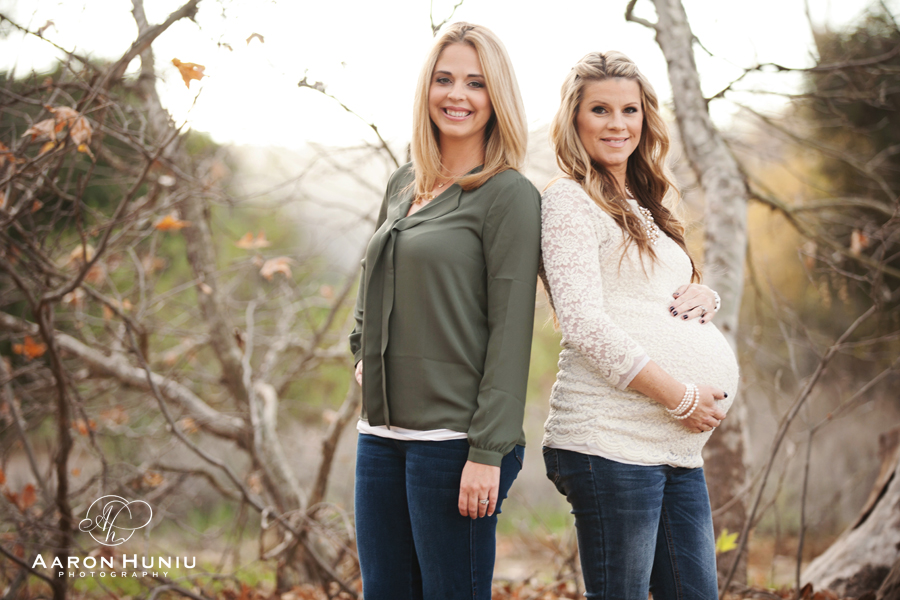Surrogate_Maternity_Session_San_Diego_Photographer_Bonnie_Kent_02