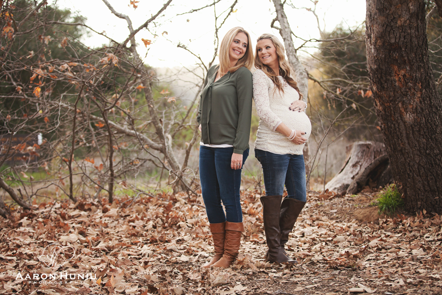 Surrogate_Maternity_Session_San_Diego_Photographer_Bonnie_Kent_03