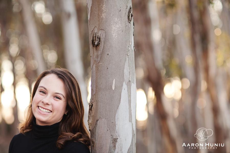 San_Diego_Senior_Portrait_Photographer_La_Jolla_Annika_002