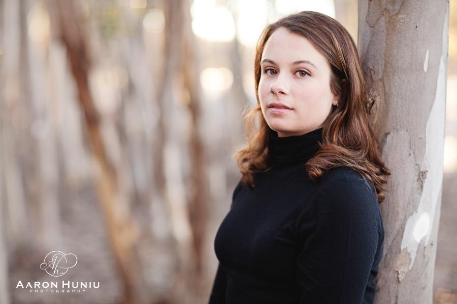 San_Diego_Senior_Portrait_Photographer_La_Jolla_Annika_003