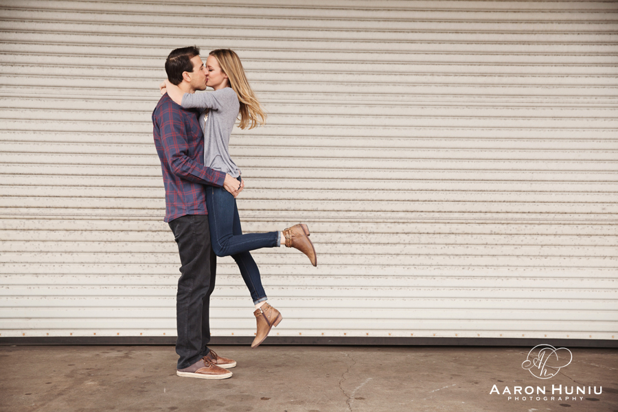 Solana_Beach_Engagement_Session_Kelsey_Michael_01