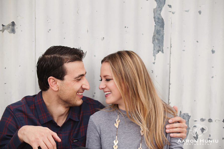 Solana_Beach_Engagement_Session_Kelsey_Michael_02