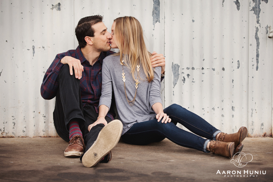 Solana_Beach_Engagement_Session_Kelsey_Michael_03
