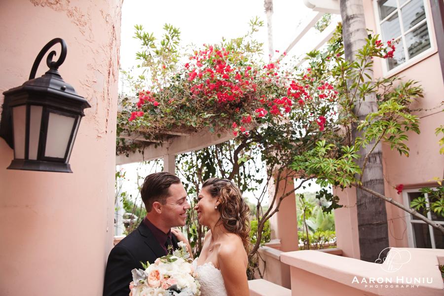 La_Valencia_Wedding_La_Jolla_Photographer_San_Diego_Jessica_Travis_001