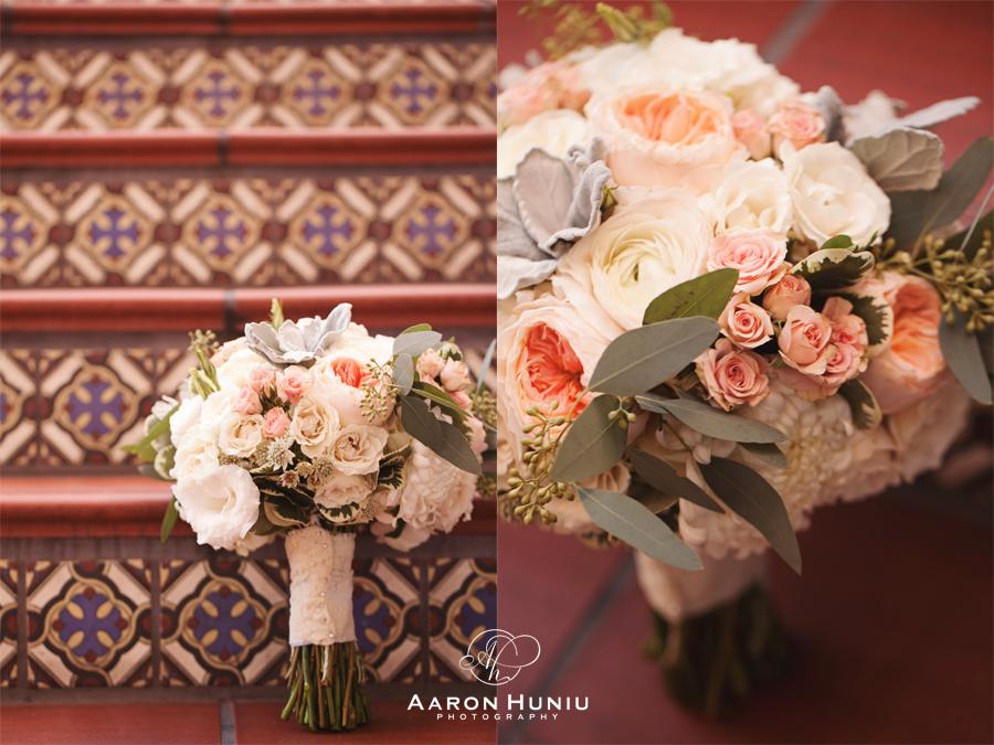 La_Valencia_Wedding_La_Jolla_Photographer_San_Diego_Jessica_Travis_003