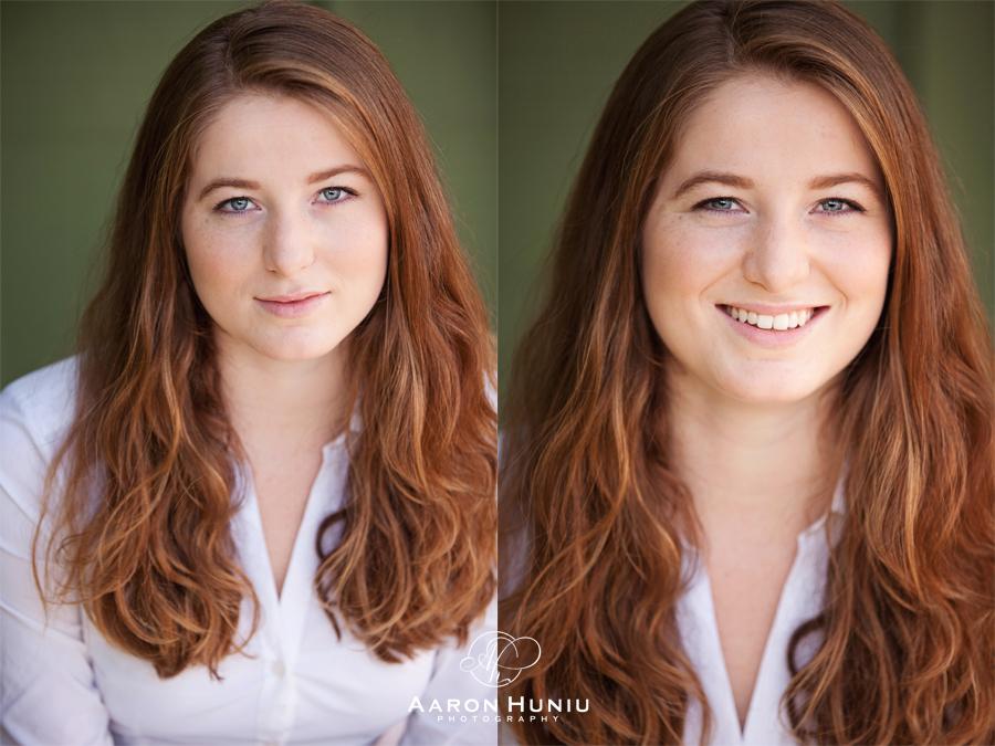 San_Diego_Headshot_Photographer_for_Actors_Poway_Danielle_002