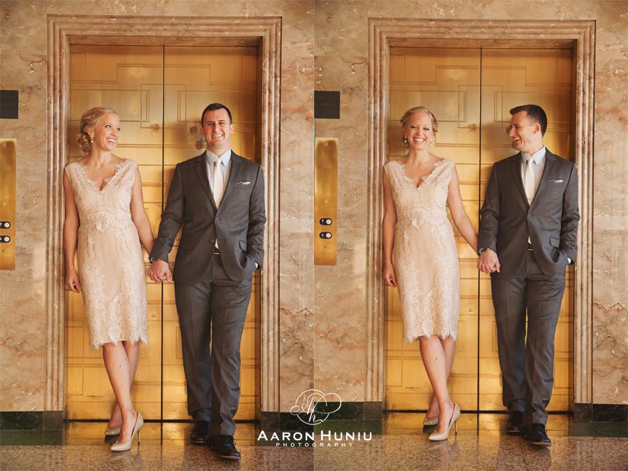 San_Diego_Courthouse_Wedding_Photographer_Jill_Bryan_003