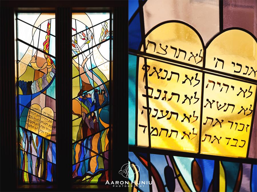 Temple_Emanu-El_Bar_Mitzvah_San_Diego_Photographer_Loews_Conorado_Zach_002