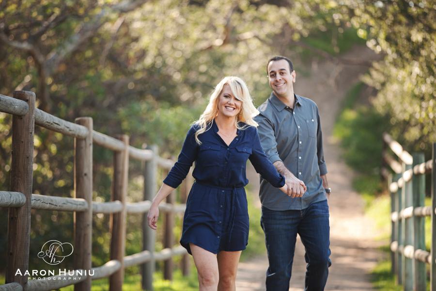 Orange_County_Engagement_Session_Wedding_Photographer_Mara_Craig_001