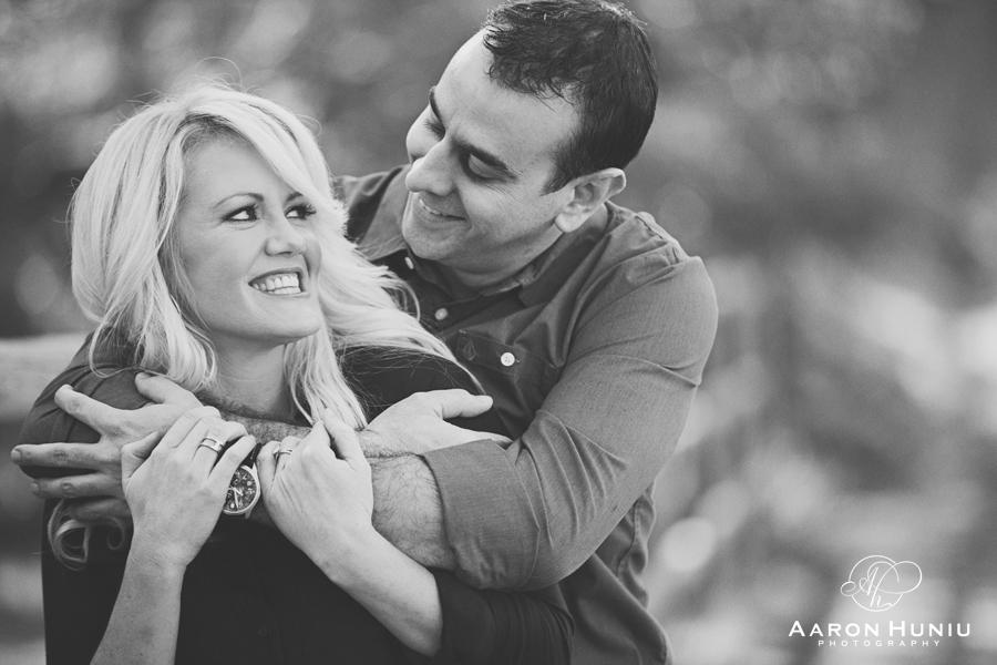 Orange_County_Engagement_Session_Wedding_Photographer_Mara_Craig_003