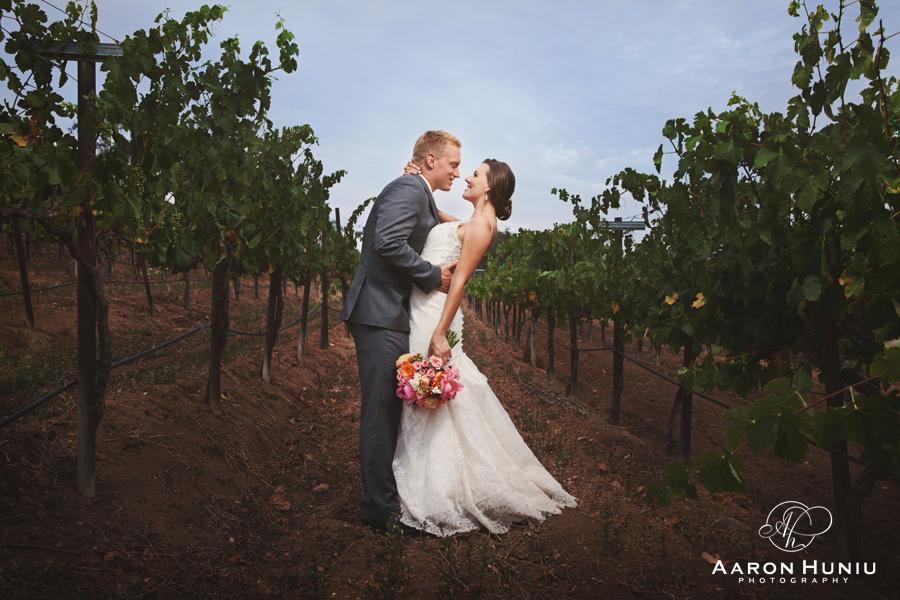Best_Wedding_Photos_2015_San_Diego_Photographer_001