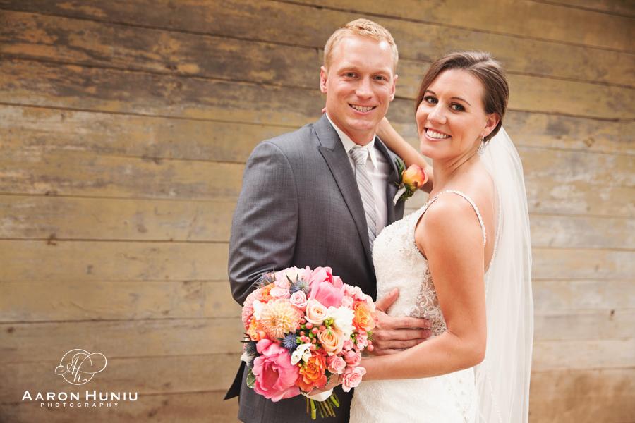 Best_Wedding_Photos_2015_San_Diego_Photographer_002