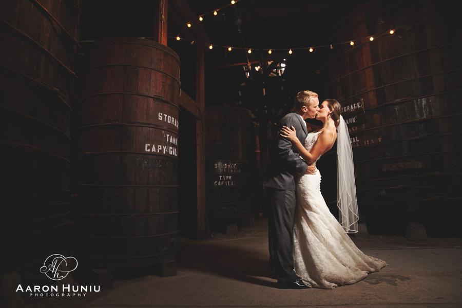 Best_Wedding_Photos_2015_San_Diego_Photographer_003