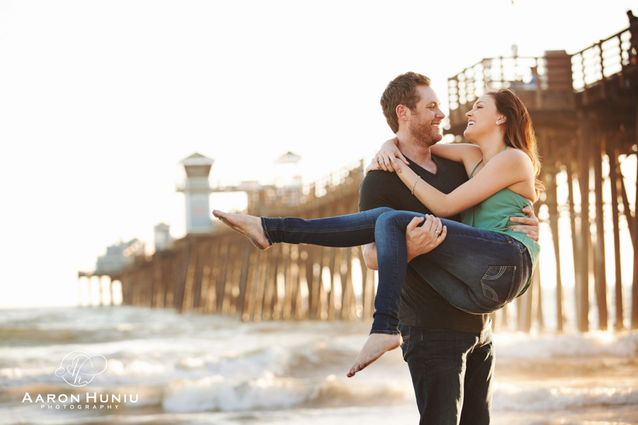 Best_Engagement_Photos_of_2015_San_Diego_Wedding_Photographer_003