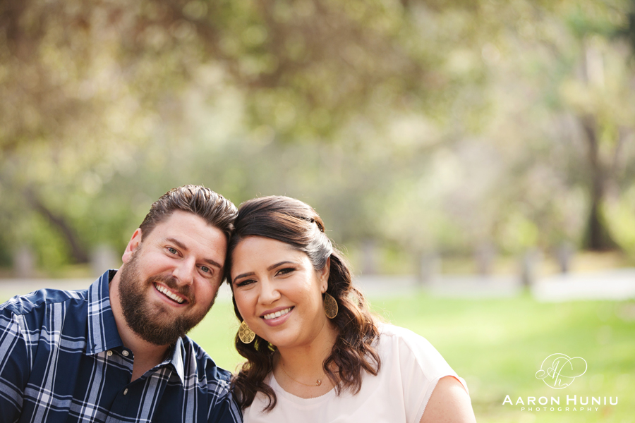 Orange_County_Engagement_Session_Wedding_Photographer_Brenna_Andy_01