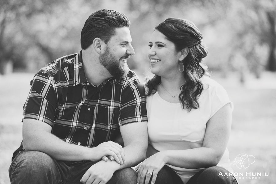 Orange_County_Engagement_Session_Wedding_Photographer_Brenna_Andy_02