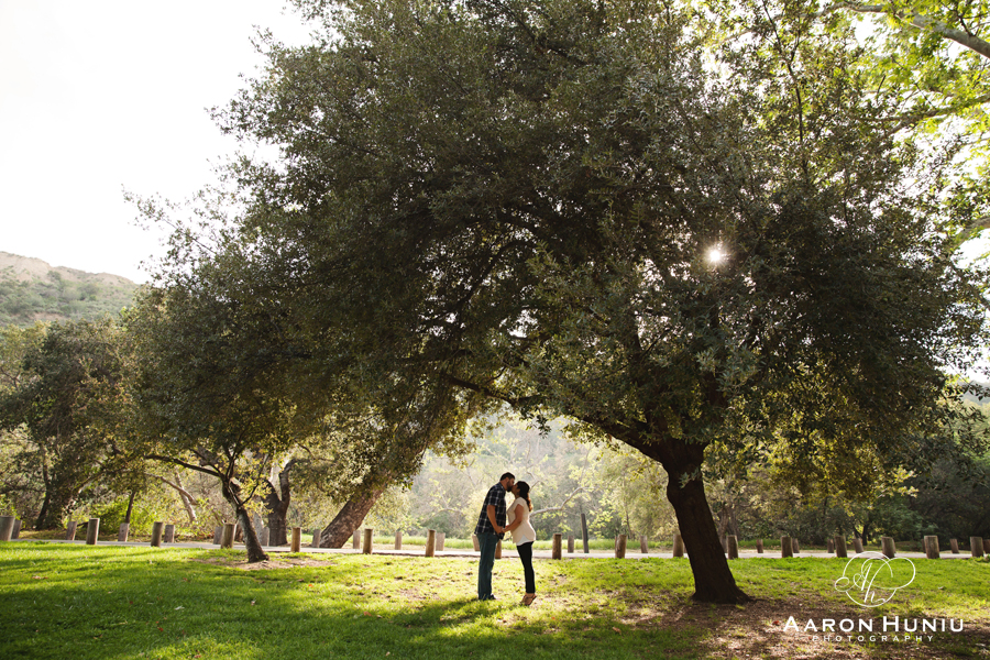 Orange_County_Engagement_Session_Wedding_Photographer_Brenna_Andy_03