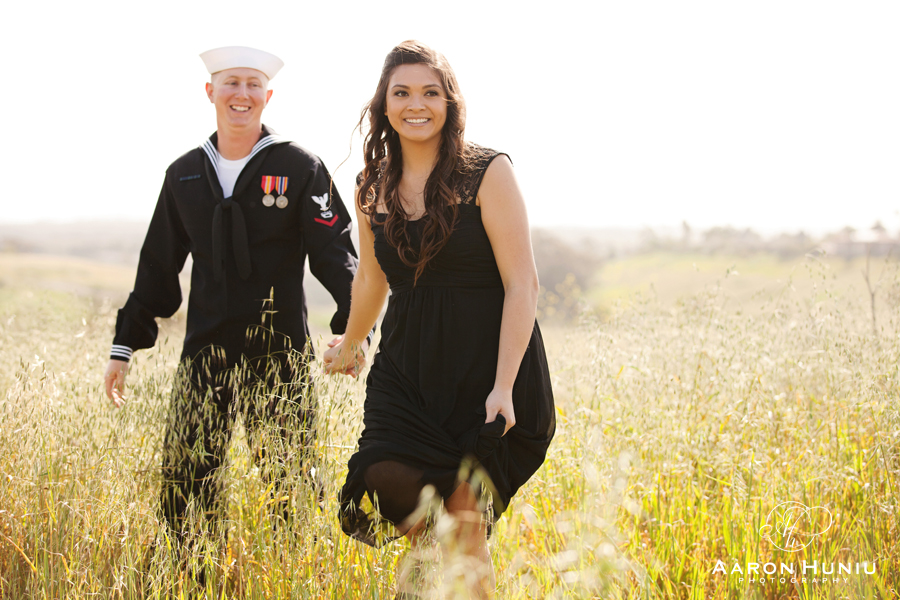Military_Ball_Portrait_Session_Del_Sur_San_Diego_Alison_Taylor_001