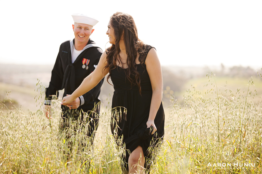 Military_Ball_Portrait_Session_Del_Sur_San_Diego_Alison_Taylor_002