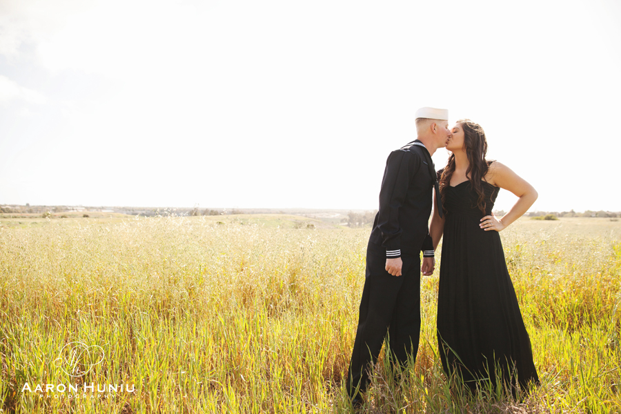 Military_Ball_Portrait_Session_Del_Sur_San_Diego_Alison_Taylor_003