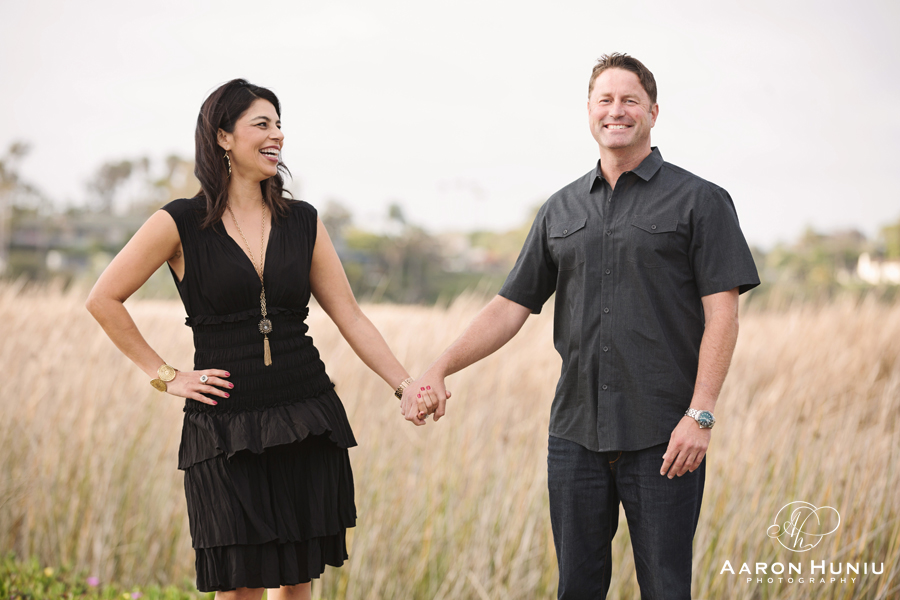 Oceanside_Engagement_Session_San_Diego_Wedding_Photographer_Mia_Rob_01