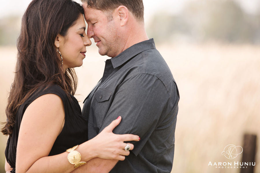 Oceanside_Engagement_Session_San_Diego_Wedding_Photographer_Mia_Rob_03
