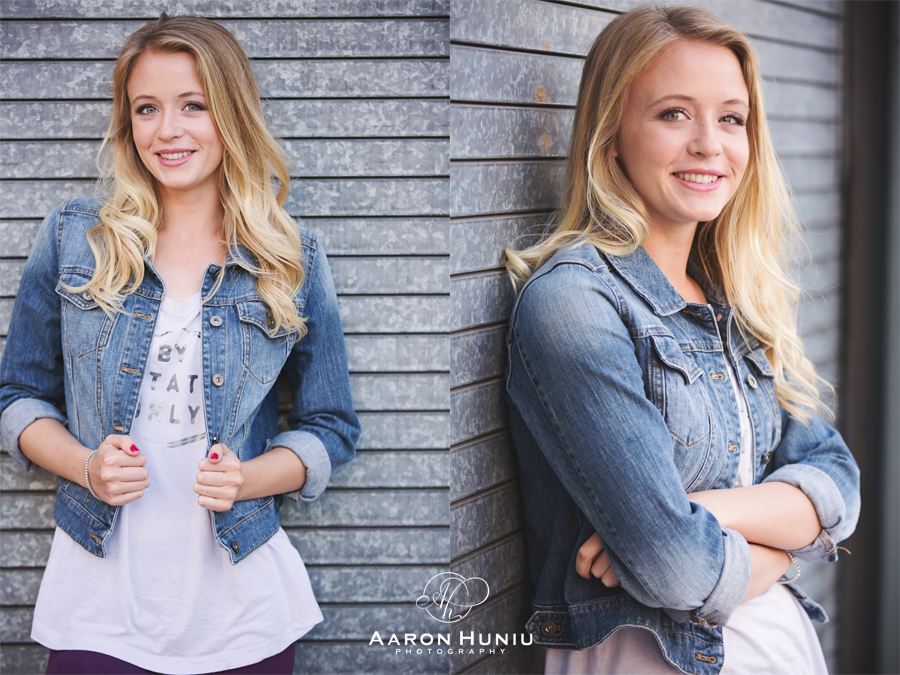 Senior_Portrait_Session_San_Diego_Photographer_Del_Norte_High_School_Hallie_02
