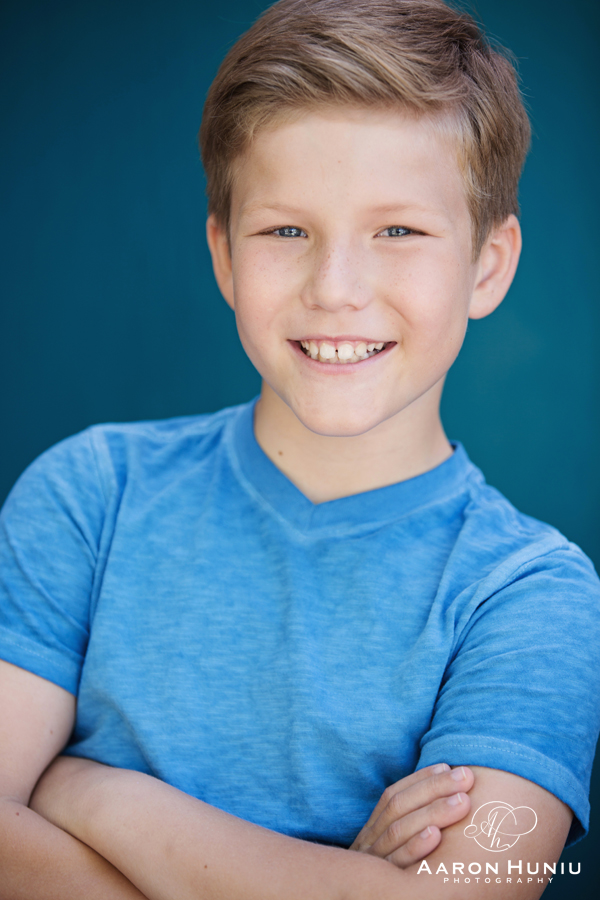 San_Diego_Headshot_Photographer_Bennett_02