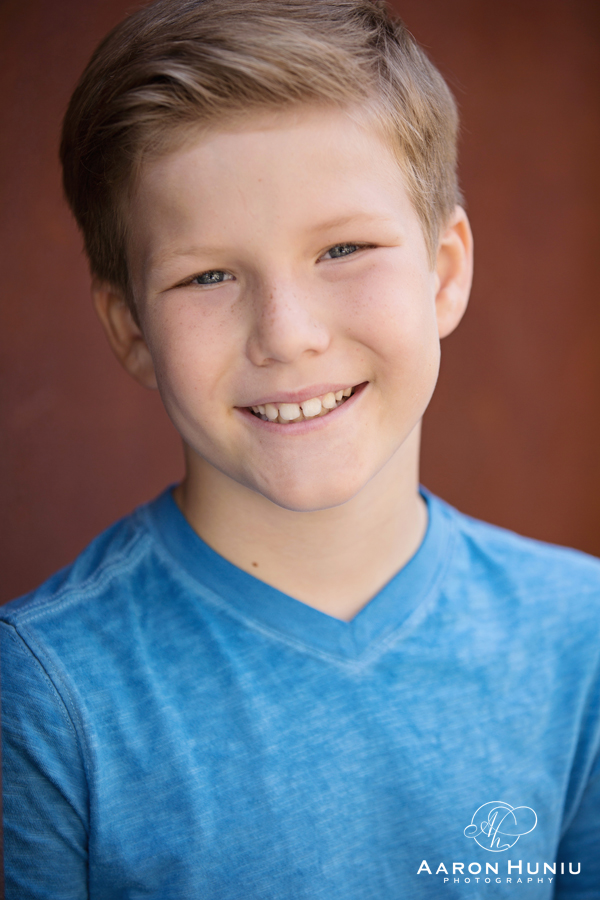 San_Diego_Headshot_Photographer_Bennett_03