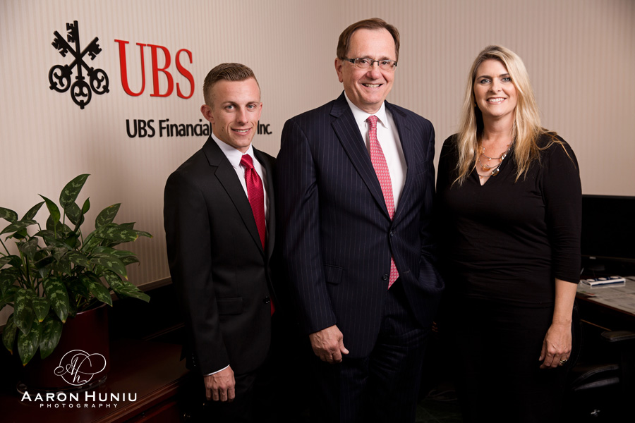 UBS_Financial_Rancho_Bernardo_Corporate_Headshots_San_Diego_Photographer_001