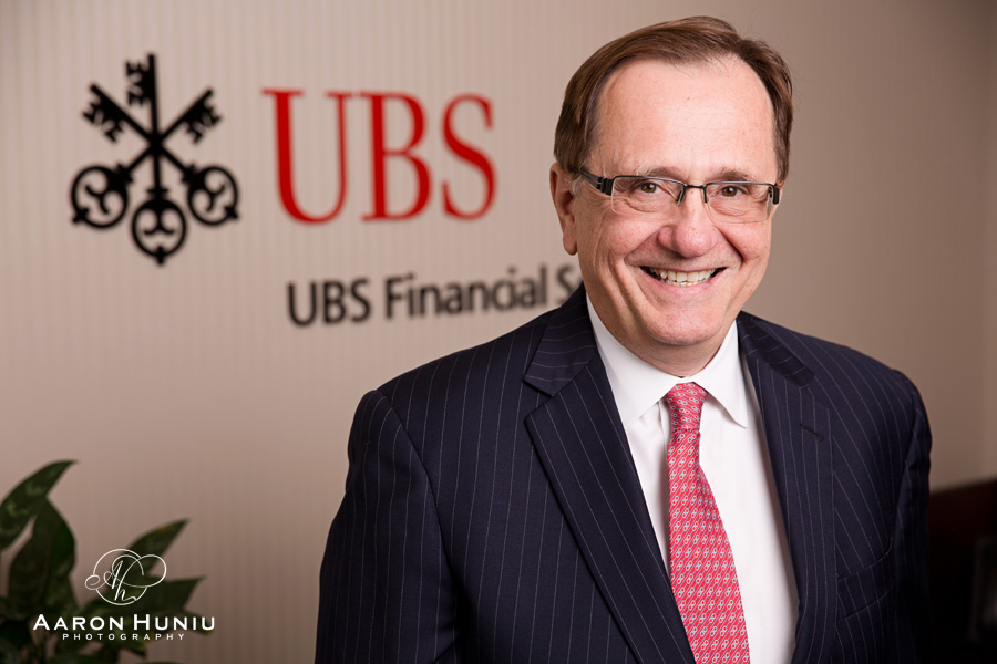 UBS_Financial_Rancho_Bernardo_Corporate_Headshots_San_Diego_Photographer_002