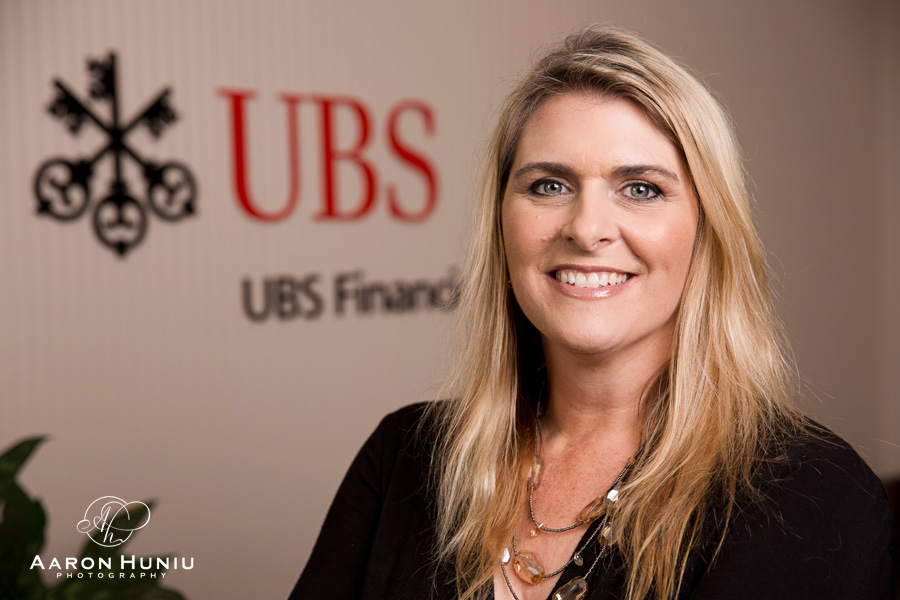 UBS_Financial_Rancho_Bernardo_Corporate_Headshots_San_Diego_Photographer_003