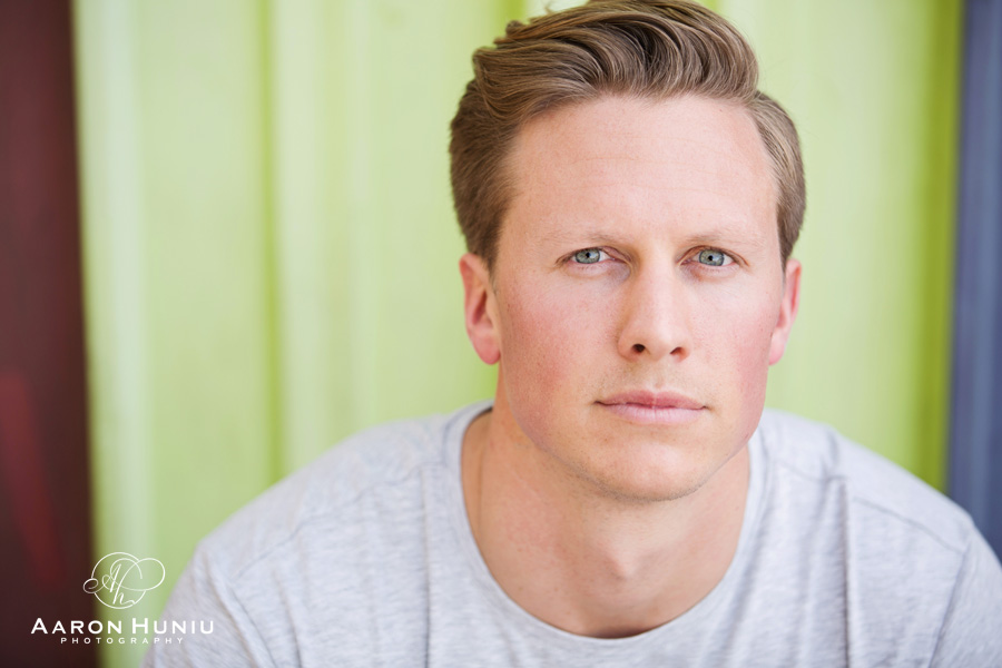 OC_Headshot_Photographer_The_Lab_Costa_Mesa_Headshots_Casey_001