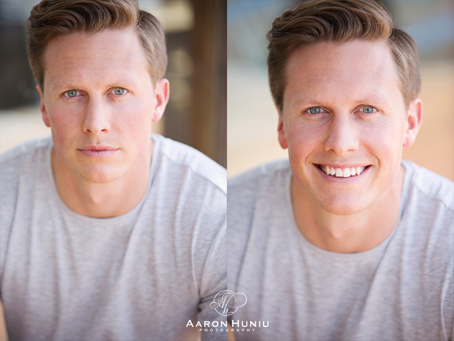 OC_Headshot_Photographer_The_Lab_Costa_Mesa_Headshots_Casey_002