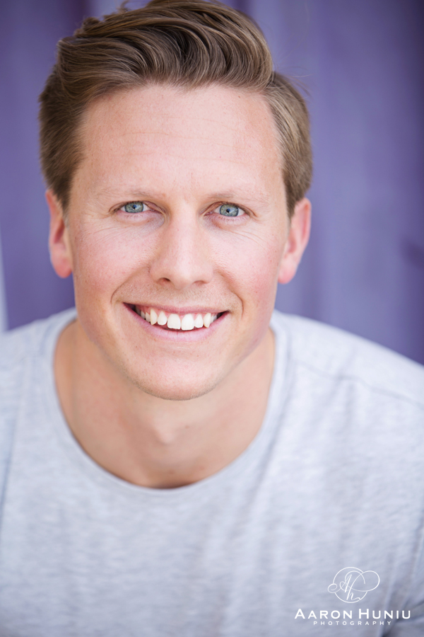 OC_Headshot_Photographer_The_Lab_Costa_Mesa_Headshots_Casey_003