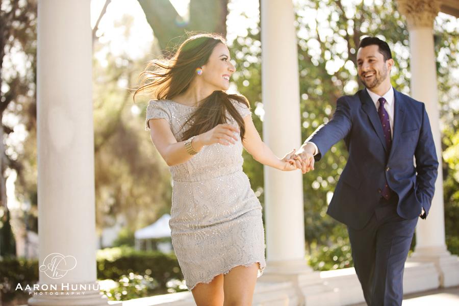 Balboa_Park_Engagement_Session_San_Diego_Wedding_Photographer_Nahas_01