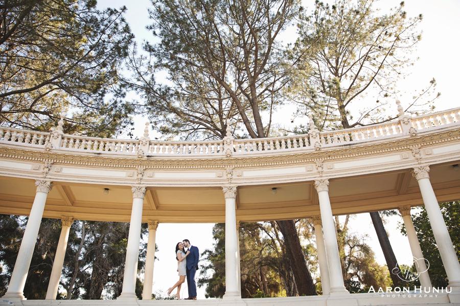 Balboa_Park_Engagement_Session_San_Diego_Wedding_Photographer_Nahas_03